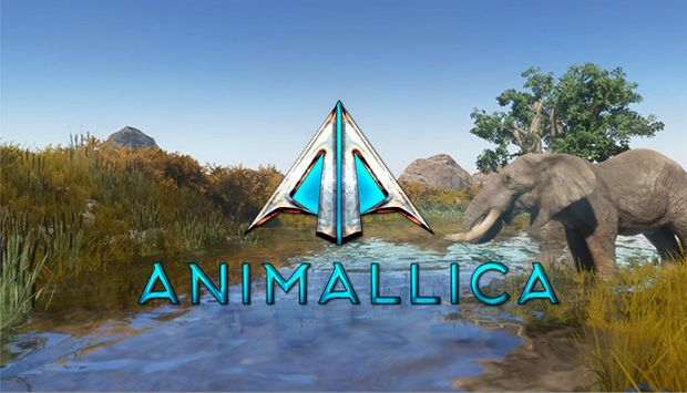 Animallica (Alpha v3.2c) free download