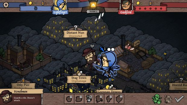 Antihero Torrent Download