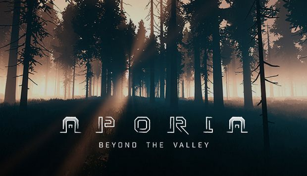 Aporia: Beyond The Valley Free Download