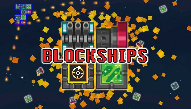 Blockships Free Download