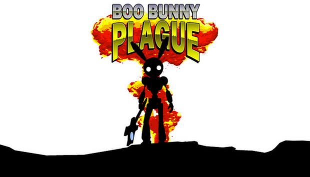 Boo Bunny Plague Free Download