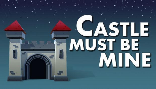 Castle Must Be Mine Free Download