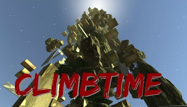 Climbtime Free Download