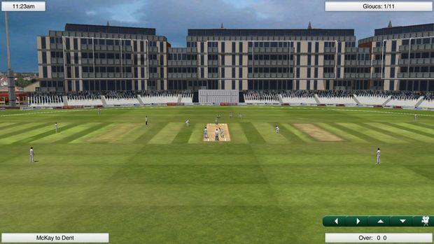 Cricket Captain 2017 Torrent Download