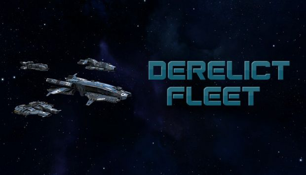Derelict Fleet Free Download