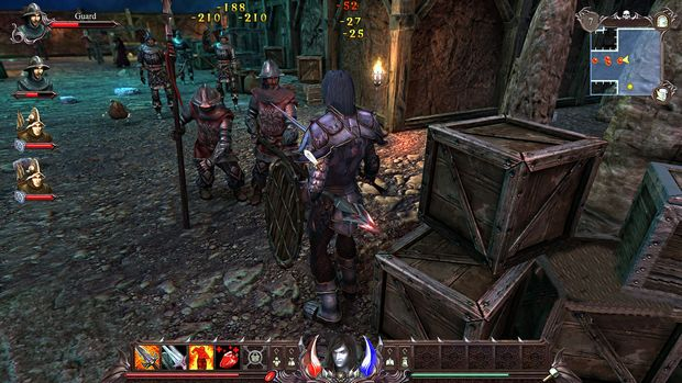 Devoid of Shadows Torrent Download