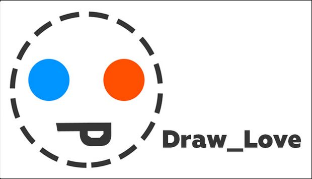 Draw_Love Free Download