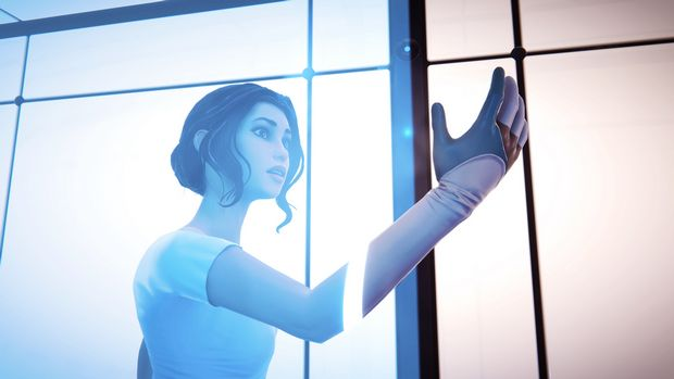 Dreamfall Chapters: The Final Cut Edition PC Crack