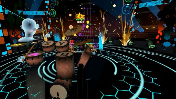 Drums Hero Torrent Download