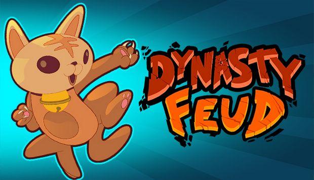 Dynasty Feud Free Download