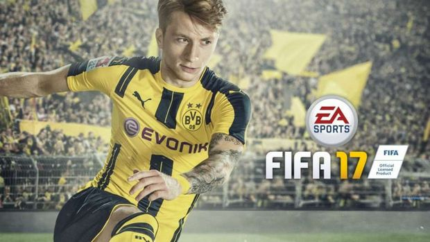fifa 9 download for pc ocean of games