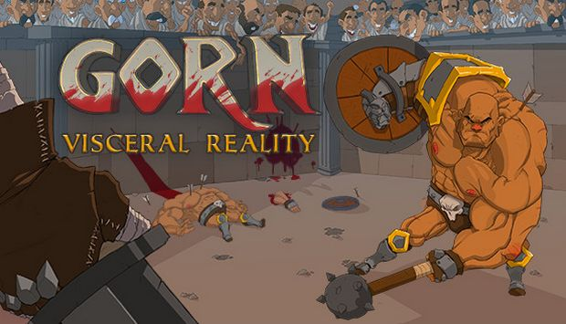 GORN Free Download