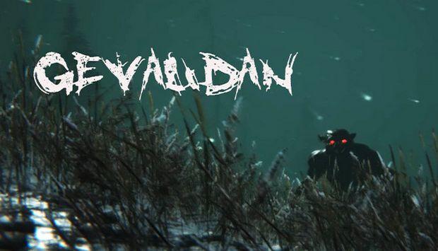 Gevaudan Free Download