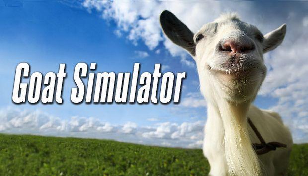 goat simulator free download full version apk
