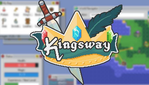 Kingsway Free Download