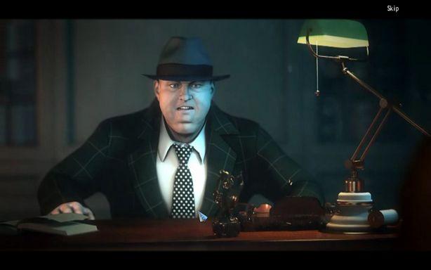 New York Mysteries: Secrets of the Mafia Torrent Download