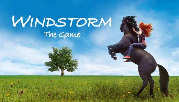Ostwind/Windstorm Free Download