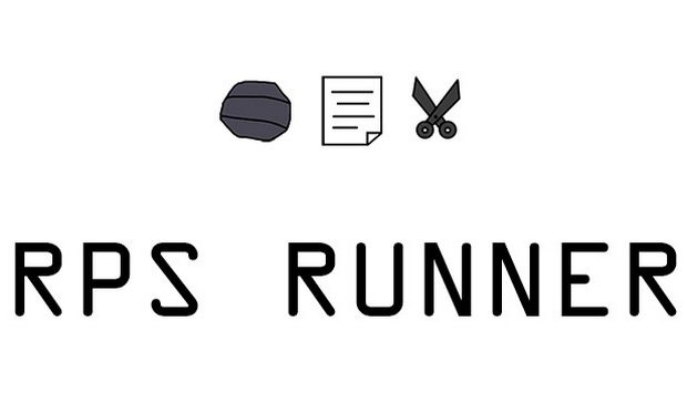 RPS Runner Free Download