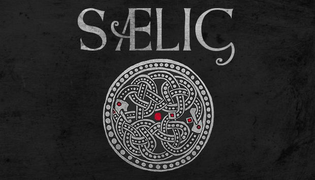 SAELIG Free Download