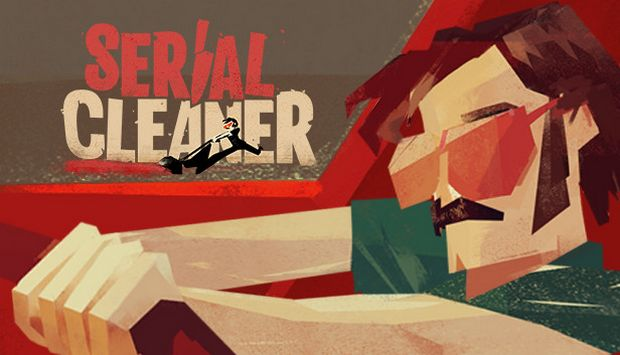 Serial Cleaner Free Download