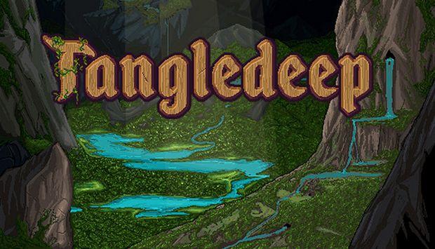 Tangledeep Free Download