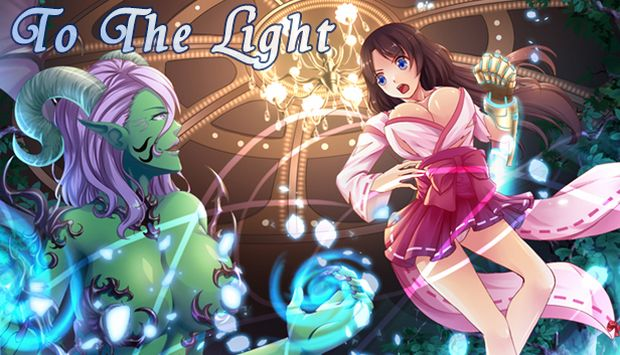 To the light free download « igggames.