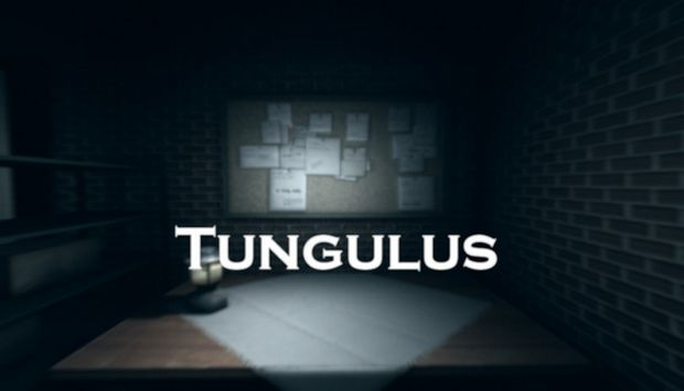 Tungulus Free Download