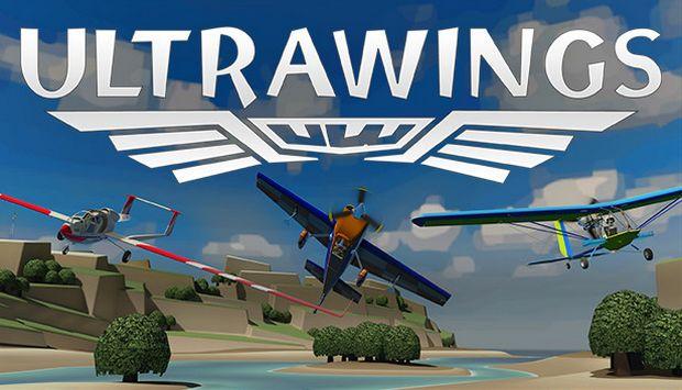 Ultrawings Free Download