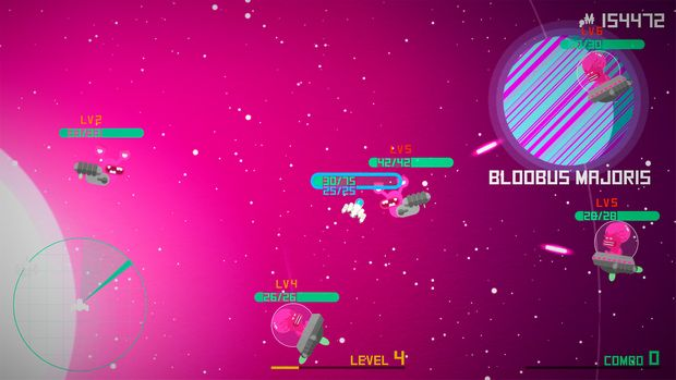 Vostok Inc. PC Crack