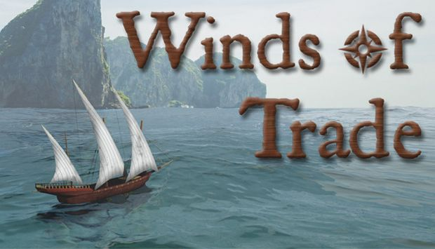Winds Of Trade Free Download