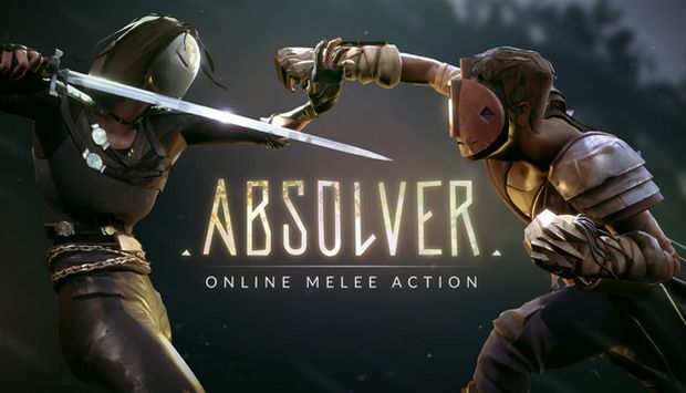Absolver-Free-Download.jpg
