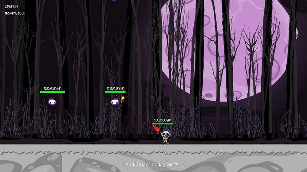 Achievement Hunter: Darkness PC Crack