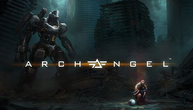 Archangel Free Download