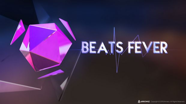 Beats Fever Torrent Download