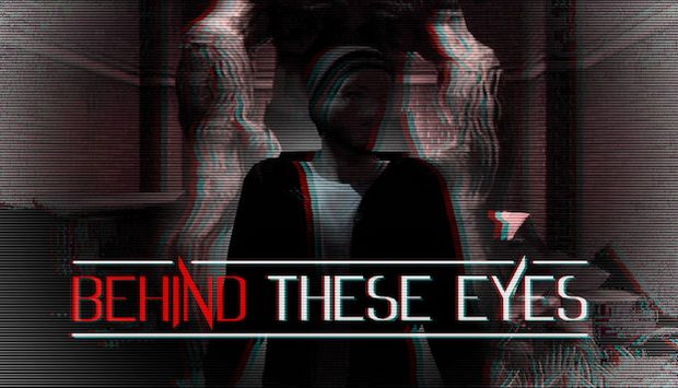 Behind These Eyes Free Download
