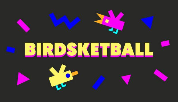 Birdsketball Free Download