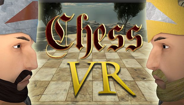 ChessVR Free Download