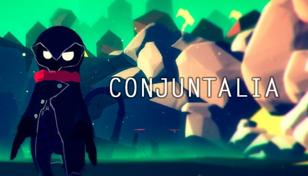Conjuntalia Free Download