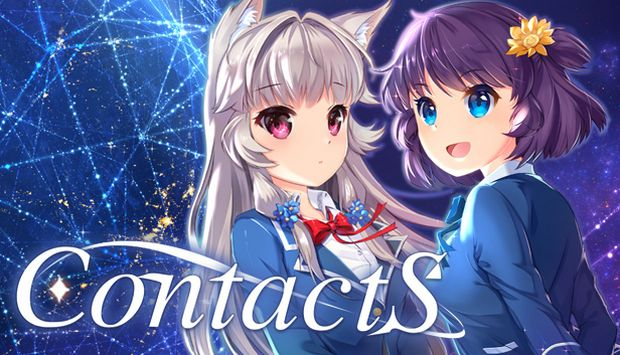 ContactS Free Download