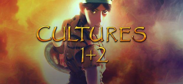 cultures 3 northland crack download