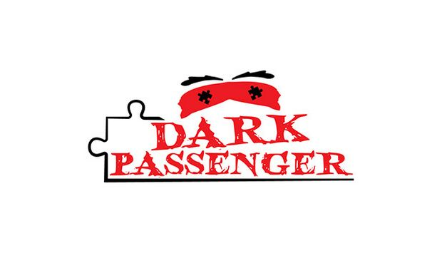 Dark Passenger Free Download