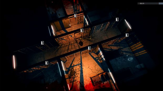 Death Point Torrent Download