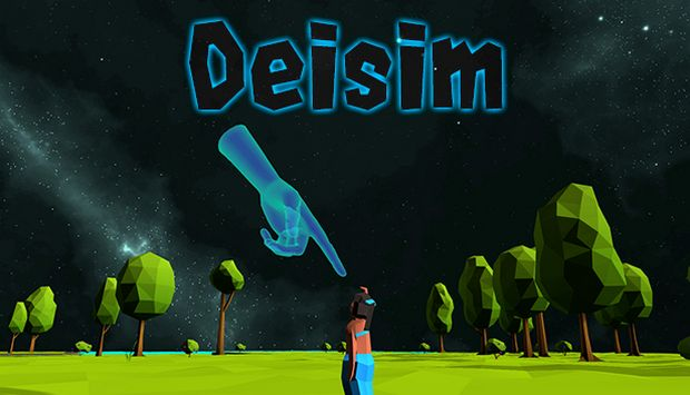 Deisim Free Download