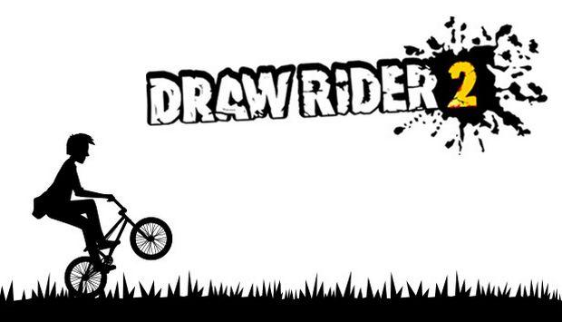 Draw Rider 2 Free Download Igggames