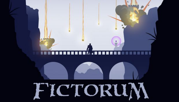 Fictorum Free Download