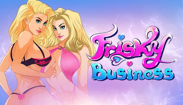 flirting games romance free download pc torrent