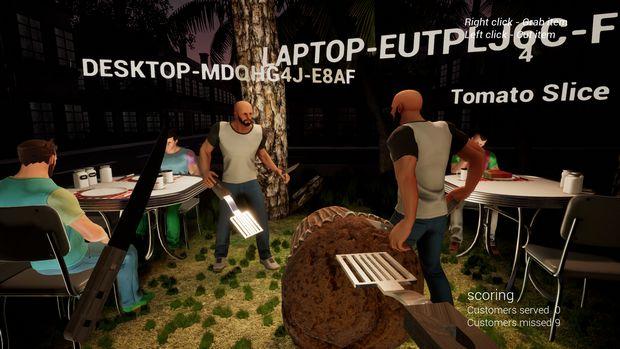 Kitchen Simulator 2 Torrent Download