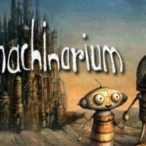 download game machinarium 2
