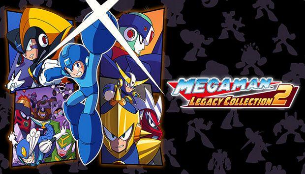 download megaman x9 full crack