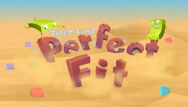 Perfect Fit - Totemland Free Download